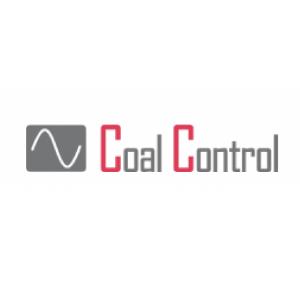 LOGO_COAL CONTROL