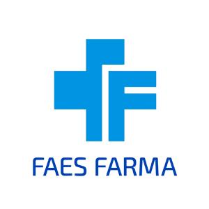 LOGO_FAES FARMA
