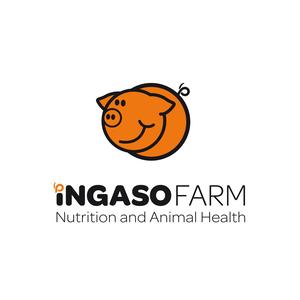 LOGO_INGASO FARM
