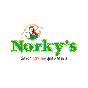 LOGO_NORKYS